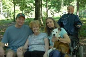 Family DSC_0008 sml