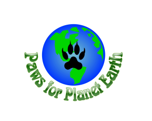 Paws-for-Earth png2
